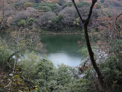 Dam_hike_201405_313