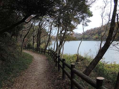 Dam_hike_201405_314