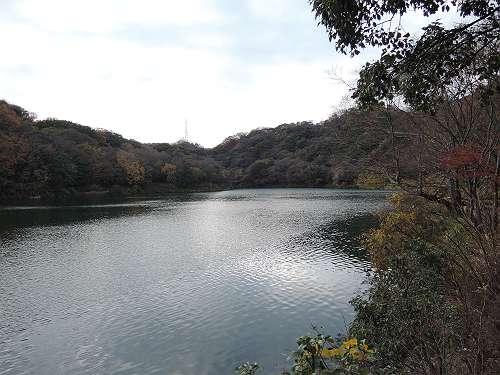 Dam_hike_201405_317