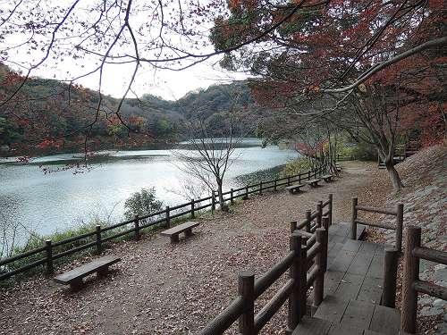 Dam_hike_201405_318