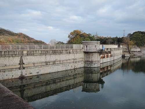 Dam_hike_201405_402