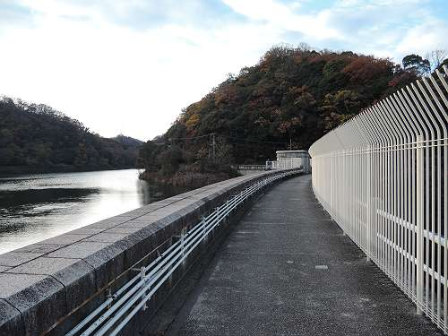 Dam_hike_201405_406