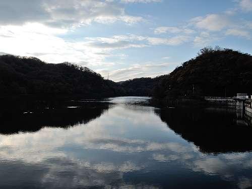 Dam_hike_201405_407