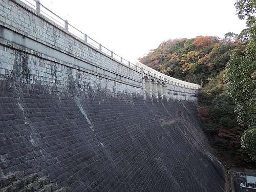Dam_hike_201405_410