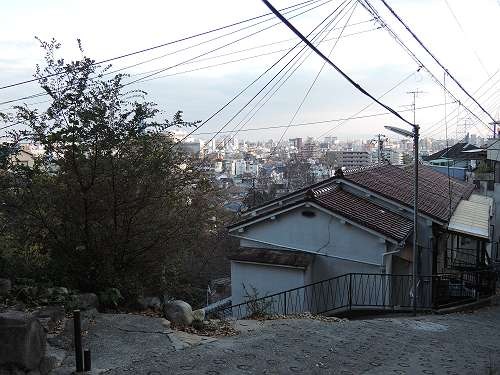 Dam_hike_201405_411