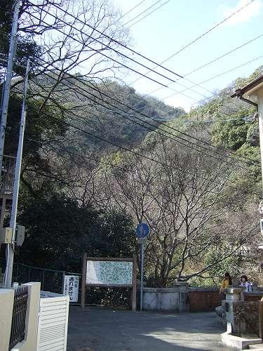 Nunobiki_06