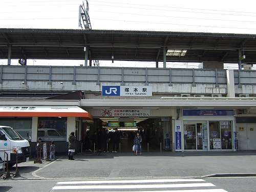 Ohnogawa_101
