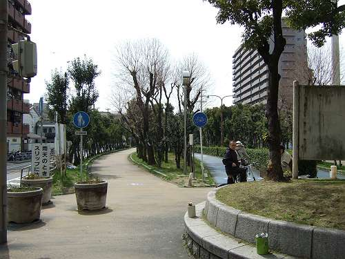Ohnogawa_105