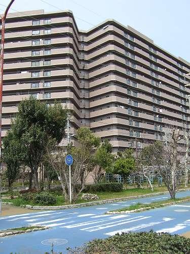Ohnogawa_108