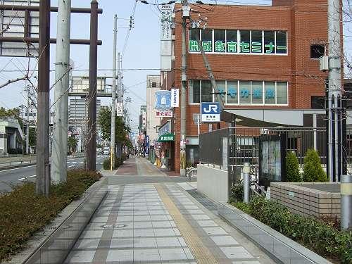 Ohnogawa_115