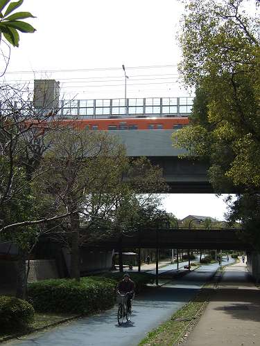 Ohnogawa_121