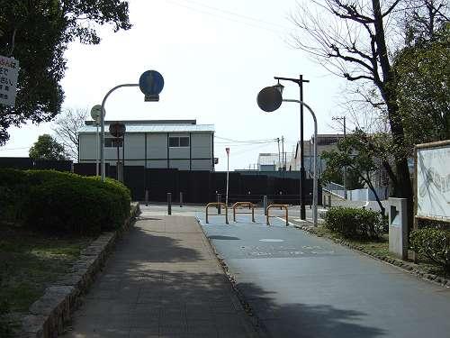Ohnogawa_210