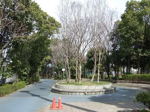 Ohnogawa_211