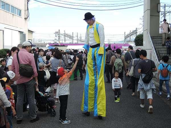 Nankai_rail_fes_105