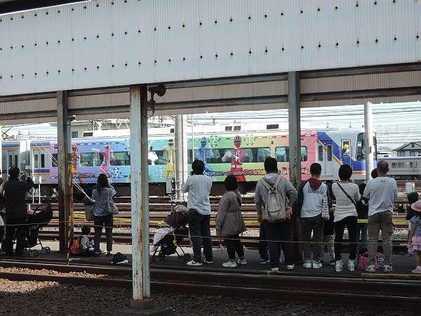 Nankai_rail_fes_106