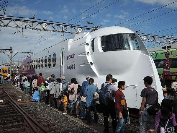Nankai_rail_fes_107