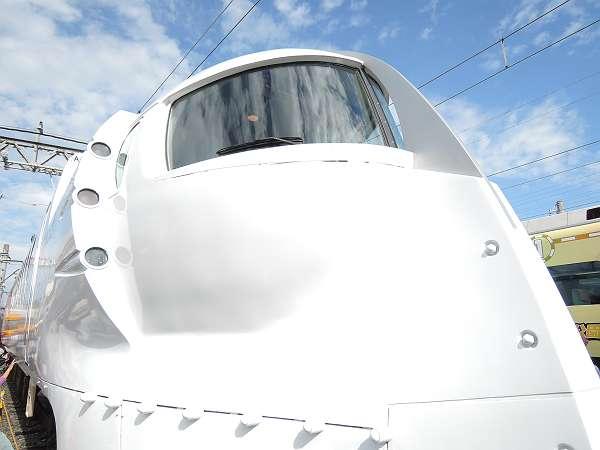 Nankai_rail_fes_108