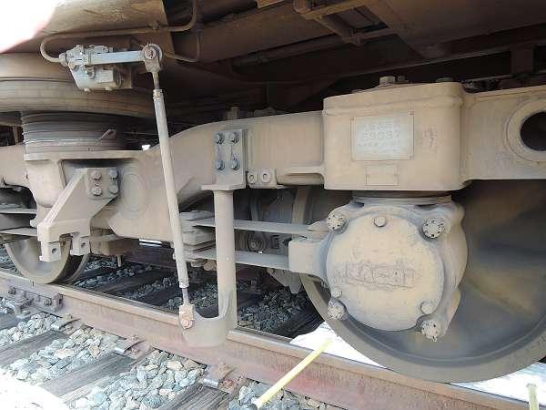 Nankai_rail_fes_110