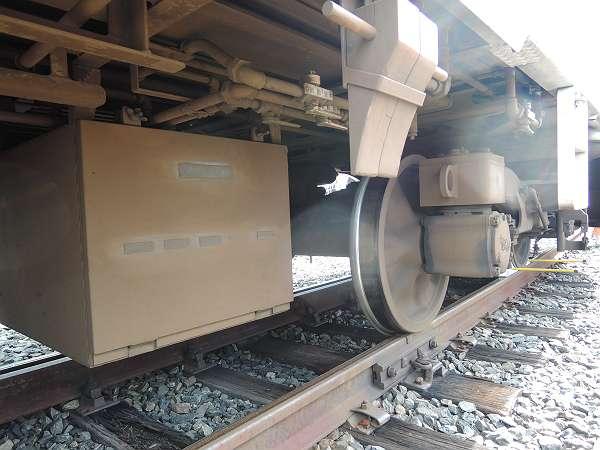 Nankai_rail_fes_111