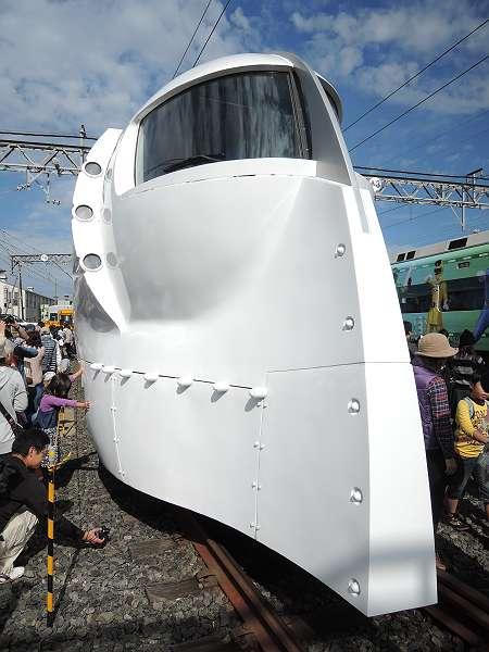 Nankai_rail_fes_115