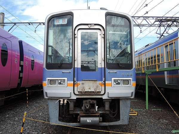 Nankai_rail_fes_116