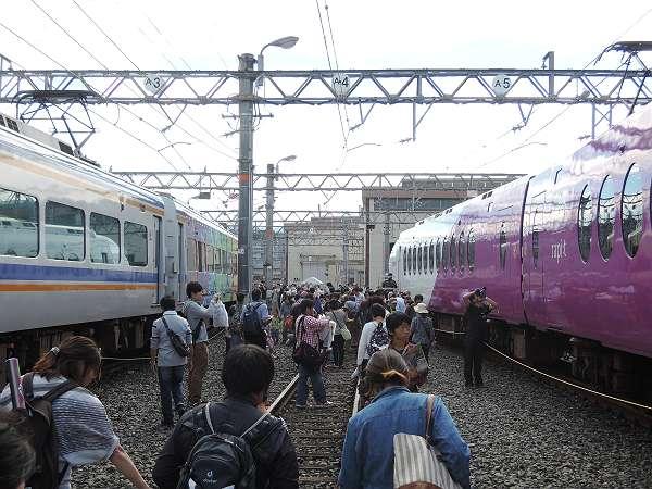 Nankai_rail_fes_117
