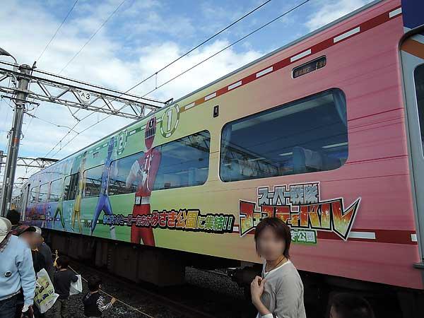 Nankai_rail_fes_118