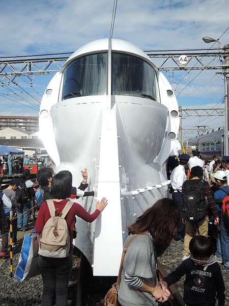 Nankai_rail_fes_119