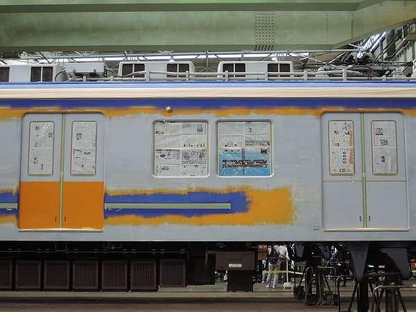 Nankai_rail_fes_205
