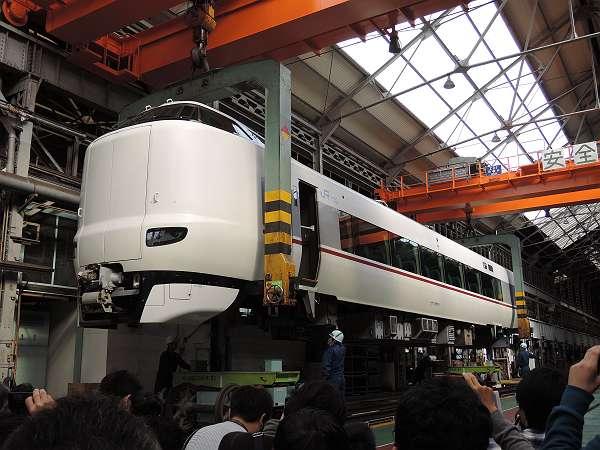 Nankai_rail_fes_206