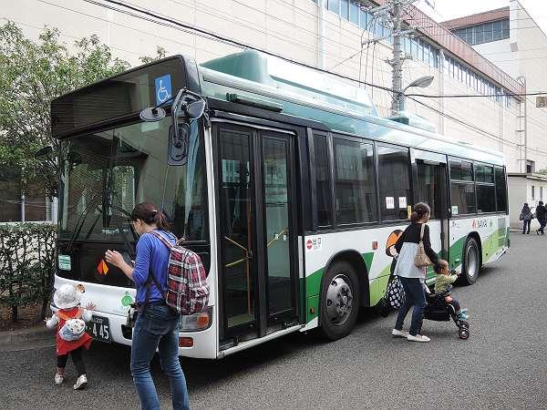 Nankai_rail_fes_303