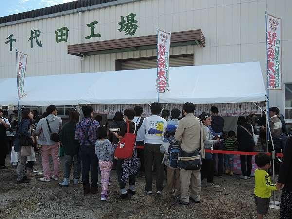 Nankai_rail_fes_304