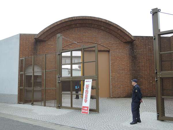Osaka_prison_12