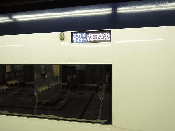 150701_12_09