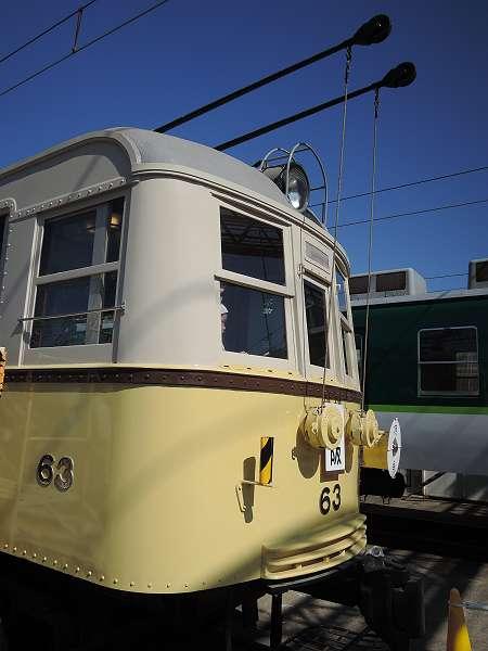 Keihan_rail_fes_202