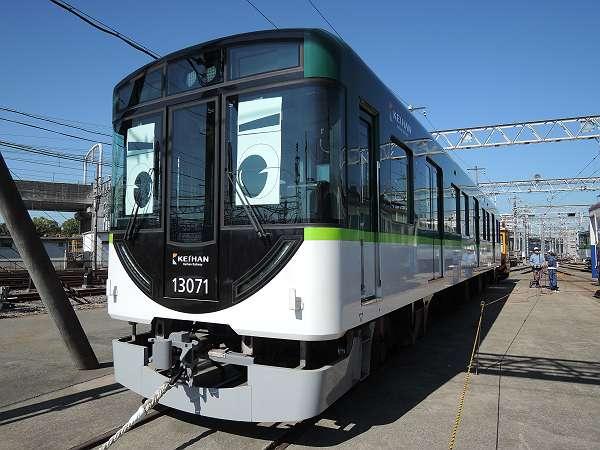 Keihan_rail_fes_216