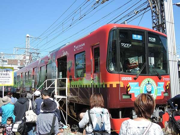 Keihan_rail_fes_217