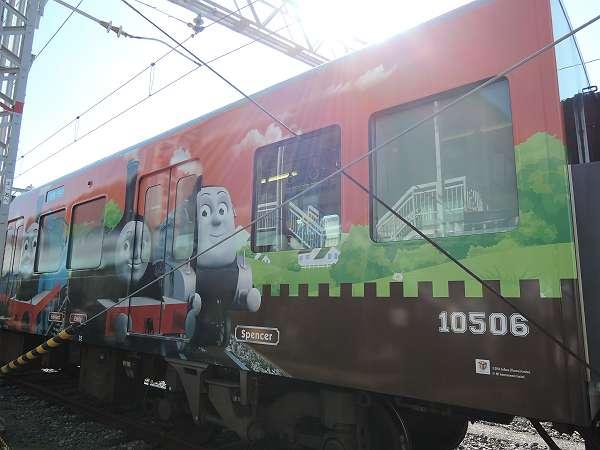 Keihan_rail_fes_219