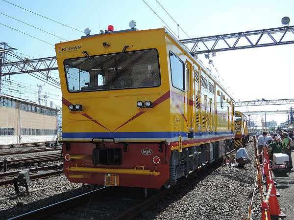 Keihan_rail_fes_222