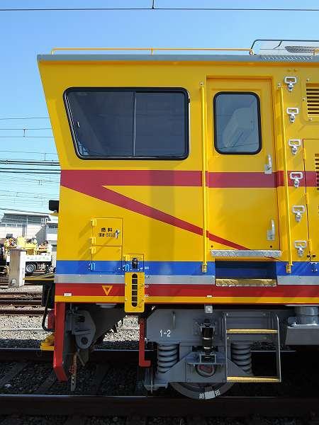 Keihan_rail_fes_223