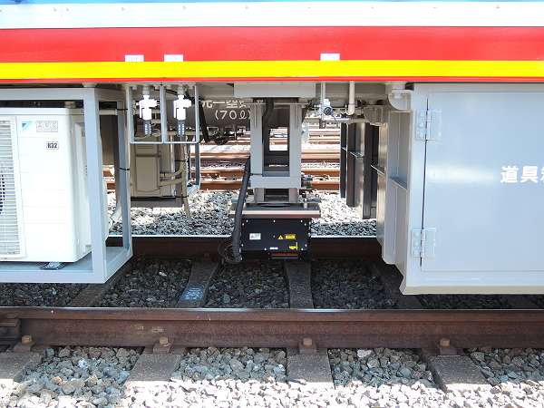 Keihan_rail_fes_225