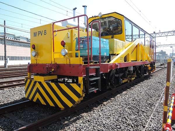Keihan_rail_fes_226
