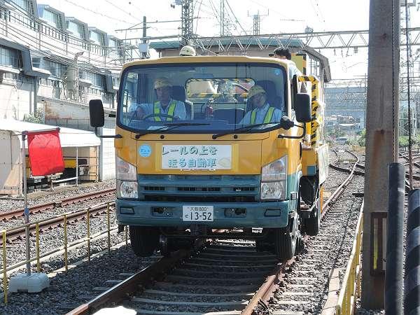 Keihan_rail_fes_231