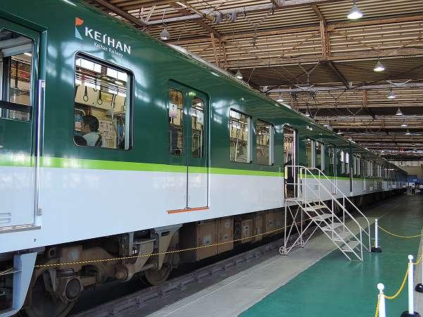 Keihan_rail_fes_233b