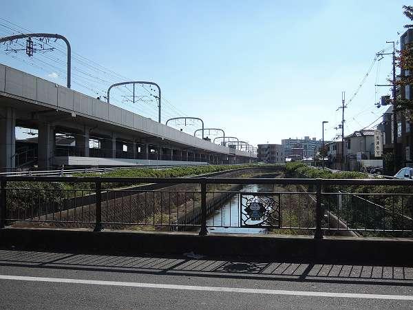 Keihan_rail_fes_322