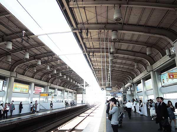 Keihan_rail_fes_329
