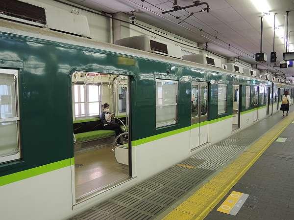 Keihan_rail_fes_330