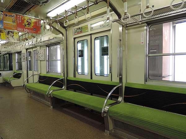 Keihan_rail_fes_332