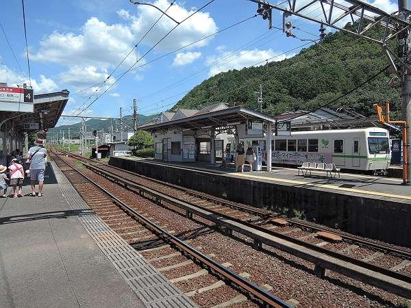 Kurama_02_21