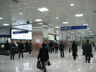 Korea026_l